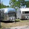 56 Airstream Flying Cloud a Olivier