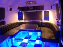 a vendre importation. Black Bedroom Furniture Sets. Home Design Ideas